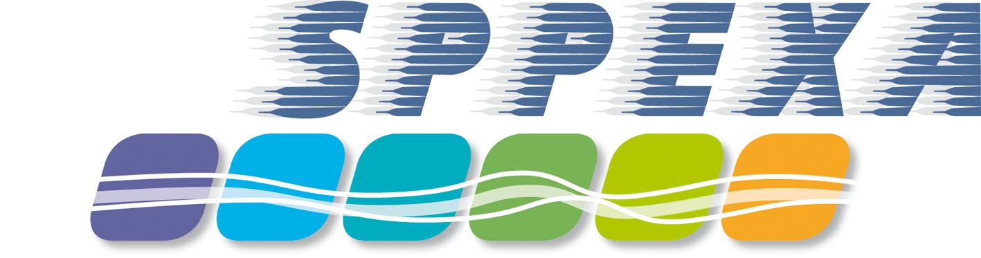 SPPEXA Priority Programme